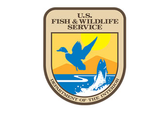 U.S. Fish & Wildlife Service Endangered Species