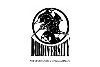 The Audubon Society of Kalamazoo