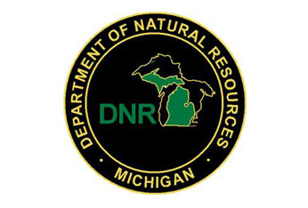 Michigan DNR